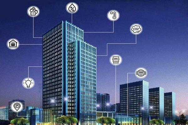 فراخوان مشارکت در رویداد جهانی برنامه نویسی شهرهای هوشمند