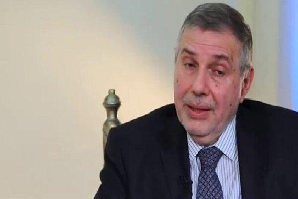 نشست مجلس عراق درباره رای اعتماد به کابینه در 24 فوریه جاری