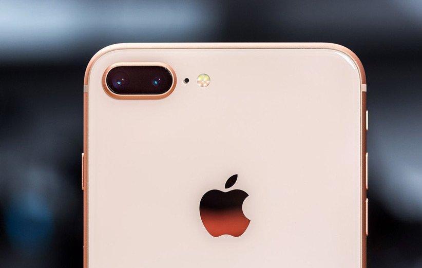 ظاهرا اپل به زودی از آیفون 9 پلاس رونمایی می کند