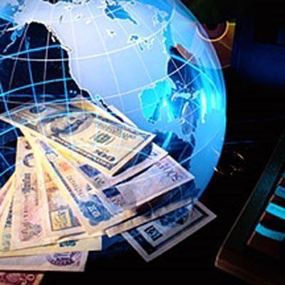 اقتصاد جهانی در سال 2019 چگونه گذشت؟