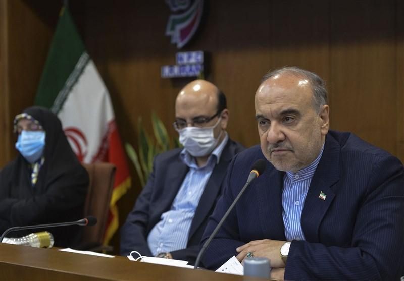 سلطانی فر: دولت هیچ سهمی از استقلال و پرسپولیس را برای خودش نگه نمی دارد
